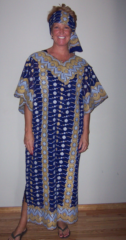 Kenya2007